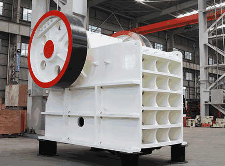 Stone Crusher Unit Sand Making Stone Quarry