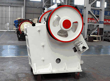 Aftermarket Crusher Wear Parts  Boundary Equipment