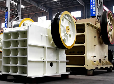 Used Jaw Crusher Single Toggle For Sale In Dallas