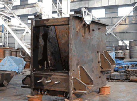 China Primary Jaw Crusher Pe900x1200