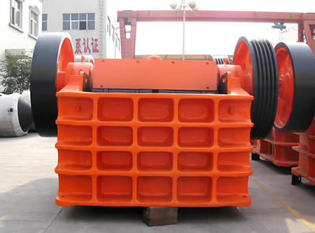 Stone Crushing Machine  Gold Crushers For Sale Prices