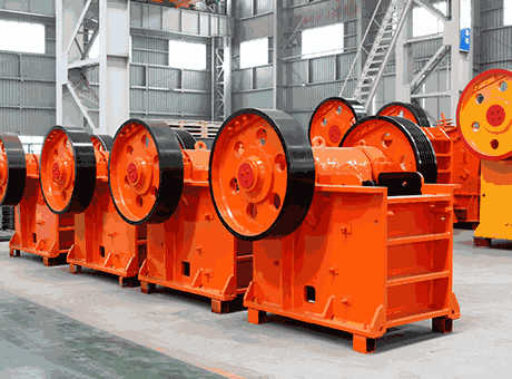 About Stone Crusher Sand Making Stone Quarry