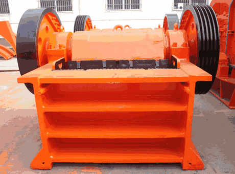 Line Jaw Crusher In Ghanato Transport Liquid For Mining