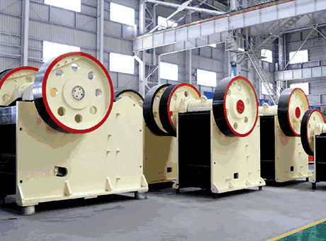 China Crushed Stone Machine China Crushed Stone Machine