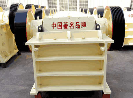 Jaw Crusherpor Le Stone Crusher Machine Sale Tanzania