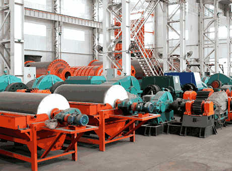 China Slon Magnetic Separator Slon Magnetic Separator