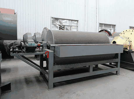 Gravity Separator Table Gravity Separator Table Suppliers