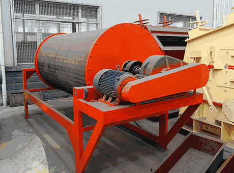 Magnetic Separatormagnetic Separator Suppliermagnetic