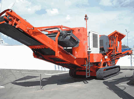 Mobile Ne Crusher For Rent In Algeria