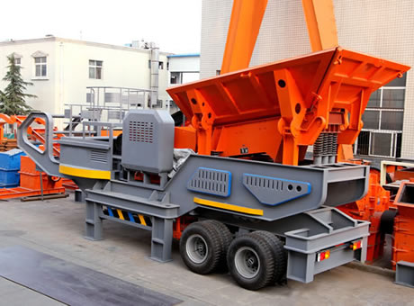 Jaw Crusherimpact Crushercrusherhammer Crusher