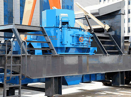 Mobile Gold Washing Plant For Sale In Ghana
