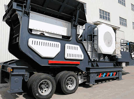 Mobile Crusher Supplier In Ghana  Wembley Primary School