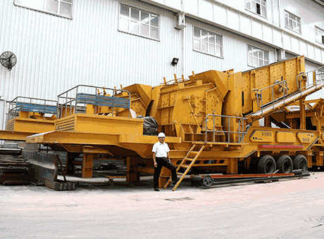 Nigeria Best Stone Crusher Plant Supplierstone Crusher