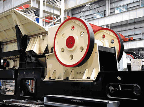 Mobile Crusher Mobile Jaw Crushermobile Crusher Plant