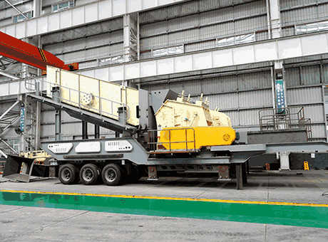 Limestone Mobile Crusher Exporter In Indonesia