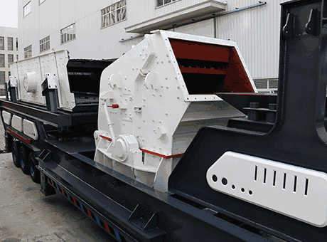 Crusher Rental  Sales  Portable Aggregate Equipment For