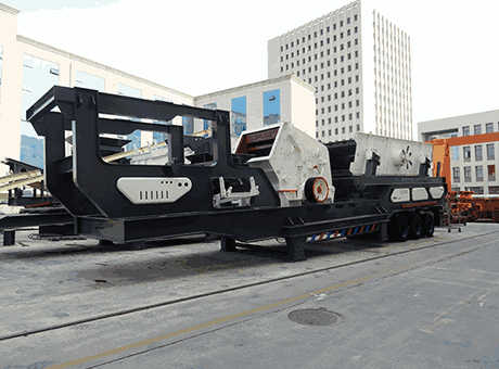 Limestone Portable Crusher Supplier In Indonessia