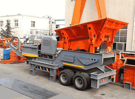 Crushing Plant  Crusher Plantmobile Crusher Plantjaw