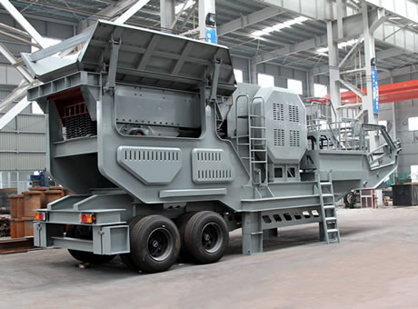Mobile Crusher Price Mobile Crusher Price Suppliers And