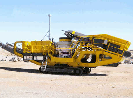 Uganda Small Trucked Mobile Jaw Crusher