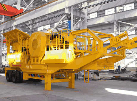 10 X 35 Jaw Crusher Vendor Osborn  Mobile Crushers All