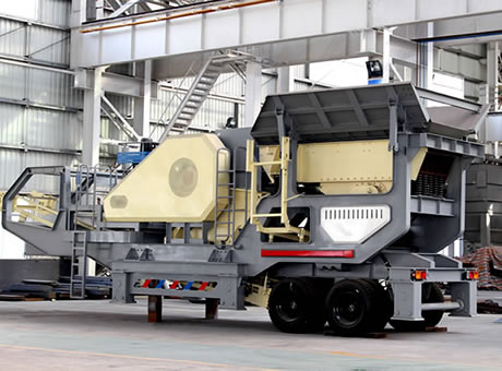 Cost Of 100ton Per Hour Stone Crusher