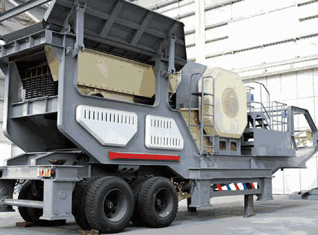 Portable Ore Rock Crushing Equip For Rent Southernchina