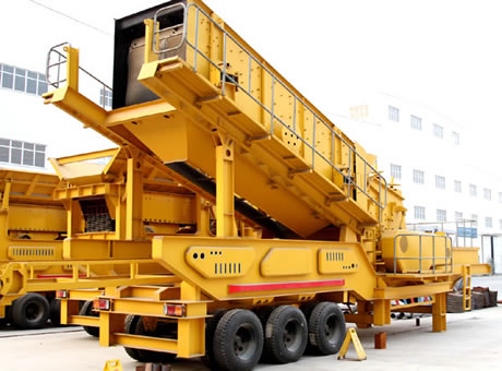 Crushing Equipment Pictures And Prices In Pietersburg
