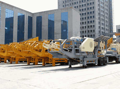 Mobile Limestone Cone Crusher Suppliers In Indonesia