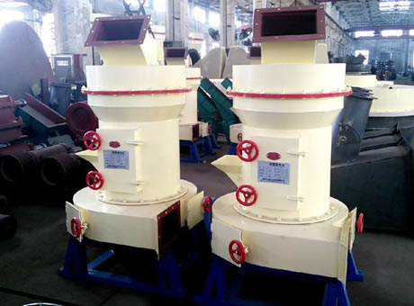 Wet Grinder Suppliertilting Wet Grinder Manufacturerindia