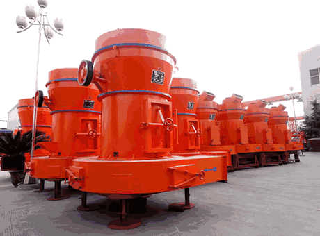 Ultra Le Top Wet Grinder Rate In Tamilnaduhenan Mining