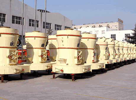 Mineral Grinding Mineral Grinding Suppliers And
