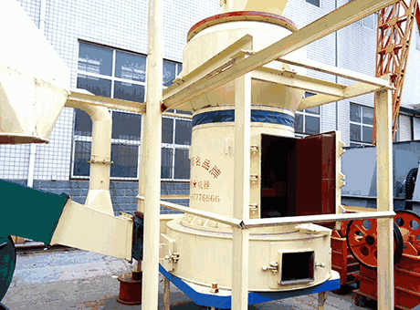Stainless Steel Shea Nut Grinding Machine Sesame Seed
