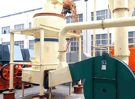 Sesame Machine Factory Grinding Machine