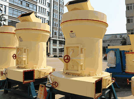 Tilting Wet Grinder  Tilting Grinder Manufacturer From