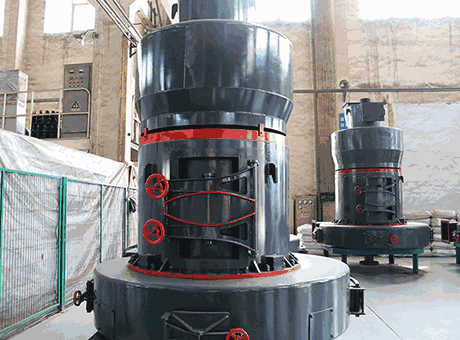 Mixer Grinders Buy Mixer Grinders Online At Best Prices