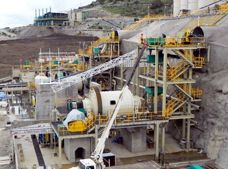 Limonite Beneficiation Concerns  Aurathaihealthspara