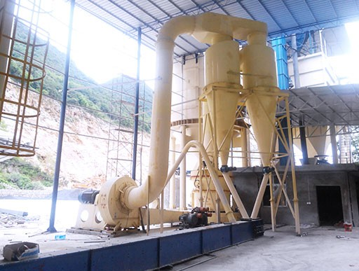 Limonite Ore Washing Equipment Price