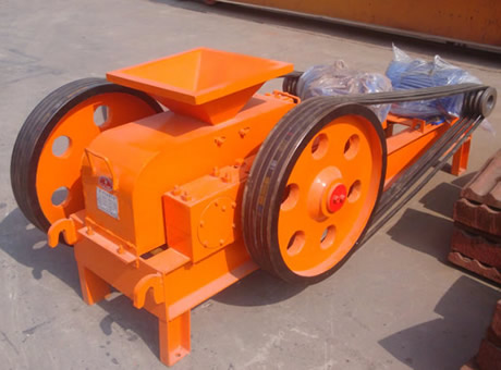 Vipin Engineering Works  Manufacturer Of Crushing