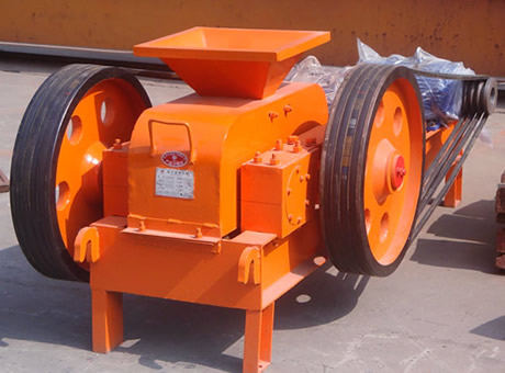 Umatech Micron  Manufacturer Of Roll Crusher  Double