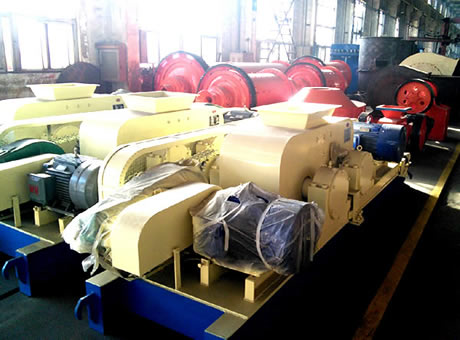 Two Roll Mills For Elastomers  Pochiraju Industries Ltd