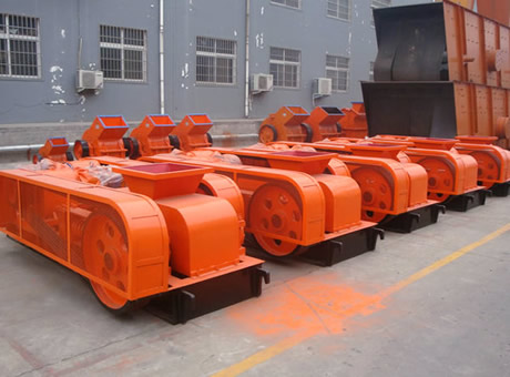 Used Rollers Packers For Sale Case Ih Equipment  More