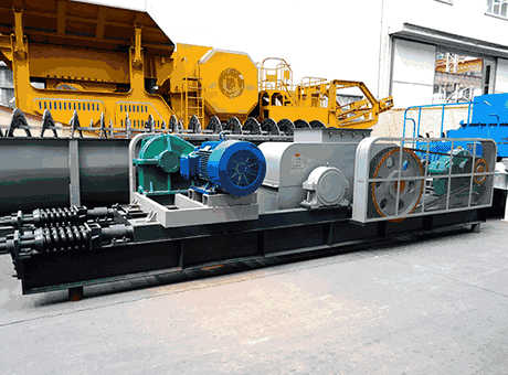 China Four Rollers High Tension Electrostatic Separator