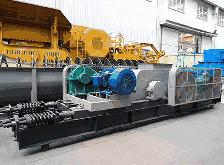 200tph Roller Crusher Price