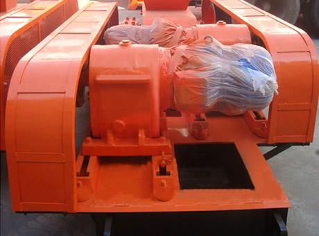 Roller Crushercrusher Roll Setting On Buhler Mlu E