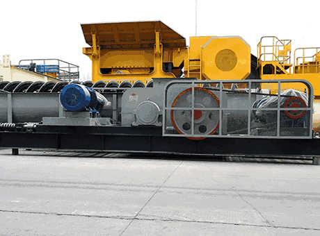 Roller Crusherthe Working Principle Of Roll Crushing