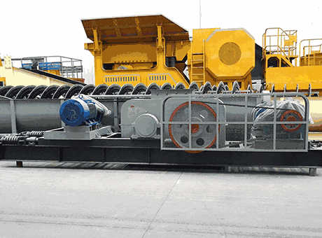 Aggregate Roller Crusher Procedure In India