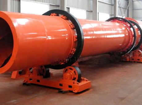 Small Drum Dryer Small Drum Dryer Suppliers And