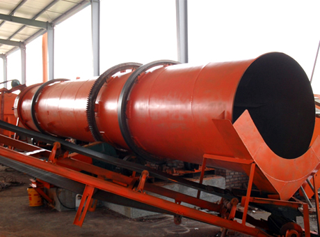 China Drying Equipment Drying Equipment Manufacturers