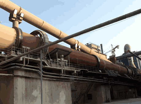 Wood Chips Rotary Dryer Machine Wood Chips Rotary Dryer